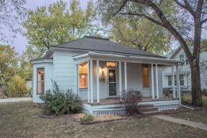 Home For Sale – 1216 Highland Avenue
