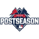 Remainder of 2015 Division Series Start Times Announced