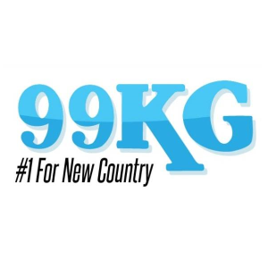 99KG Concert Announcement: Garth Brooks in Wichita AND Your Chance to WIN Tickets!