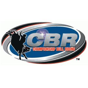 Championship Bull Riding Coming To Salina March 26th