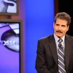 Tickets for Chamber Banquet featuring John Stossel Now Open to Public