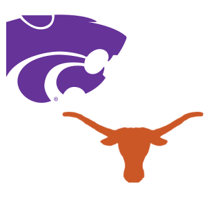 K-State set for battle with Longhorns Saturday