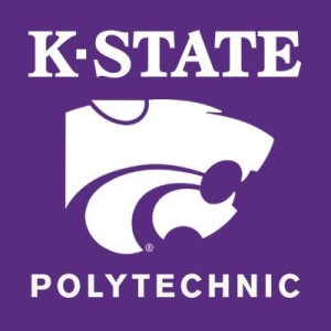Kansas State Polytechnic's upcoming Civic Luncheon Lecture to explore immigration in the Sunflower State