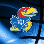 KU Lands Four on Naismith Hall of Fame Preseason Watch Lists