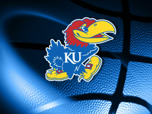 Battle for the Big 12 Lead at Stake Tuesday in Allen Fieldhouse