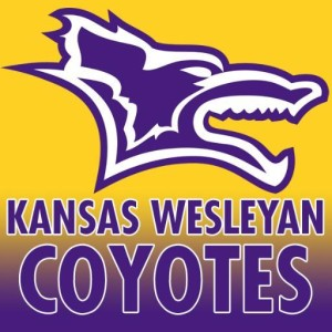 Travel With KWU Coyote Football to Oregon Tomorrow!