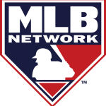 Eagle Adds MLB Network in time for Royals ALDS Game