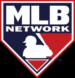 MLBNetworkLogo