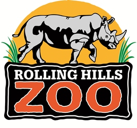 Central Kansas Summer Meals Summits to stop at Rolling Hills Zoo