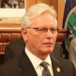 Kan. Clean Power Plan committee begins fight against EPA rule