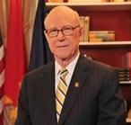 Roberts: Mental Health Improvement Act Passes Unanimously