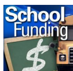Attorneys ask court to lift stay in school funding lawsuit