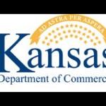 Kansas to receive $5.6 million federal workforce grant
