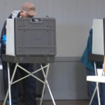 Culling voter records to take weeks in some Kansas counties