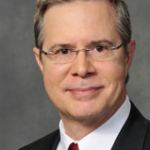 Raises in limbo for Kansas University employees