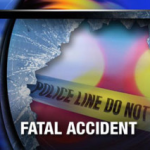 Kan. man dies in 3-vehicle construction zone crash