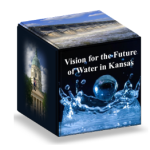 Water conference to focus on Kansas water vision plan