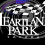 Kansas Supreme Court declines to hear Heartland Park case
