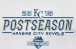 Royals Set for Game 1 of ALDS