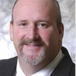 Democrat lawmaker resigning from Kansas House