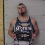 Police arrest man on suspicion of rape in Hays
