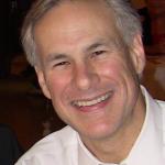 Jinx? Texas governor congratulates Astros before collapse vs Royals