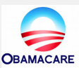 US Senate takes first vote to eliminate Obamacare