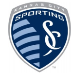 Sporting KC signs 19 players from  Special Olympics Kansas and  Special Olympics Missouri