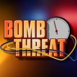 Bomb Threat Prompts Evacuation of CityGo Buses