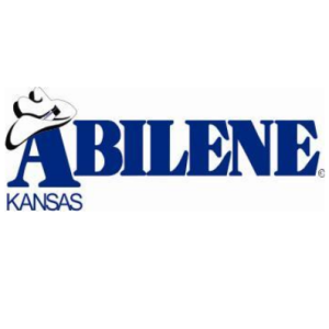 Entries Now Being Accepted for 2015 Abilene Christmas Parade