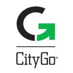 CityGo To Donate Fares