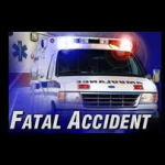 Kansas man dies after ejected when pickup rolls