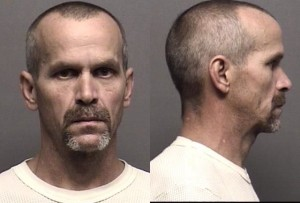 Saline County Jail Booking Activity – Thursday, November 12th