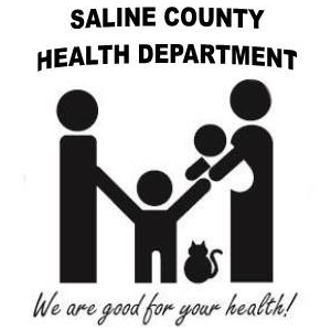 Granville Vance Public Well being | Ascon Web Online