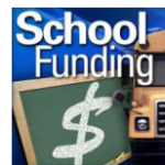 The Latest: Kan. leaders battle over court's ruling on school funding