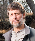$4.2M grant helping KSU professor study climate change