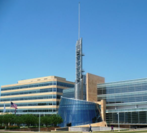 Rural Hospitals In Kansas to Acquire Cerner Technology