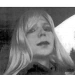 Obama commutes leaker Manning's prison sentence