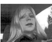 ACLU: Army investigating Manning after suicide attempt at Kan. prison