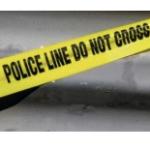 Man frees Kansas judge after several-hour hostage standoff UPDATE