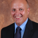Lawrence superintendent resigning