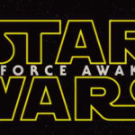 """Star Wars The Force Awakens"" may not be for young kids"