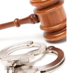 Kan. man sentenced for operating cocaine ring