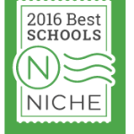Ell-Saline School District Recognized As One of State's Best