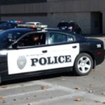 Bad publicity, low pay blamed for Kan. law enforcement shortage