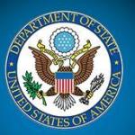 Congress considers overhaul of visa-free travel to the U.S. program