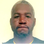 Kansas man arrested for alleged criminal threat