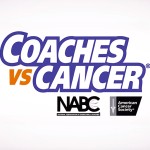 CoachesVsCancer