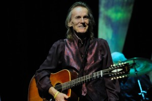 Gordon Lightfoot To Perform at Stiefel Theatre
