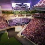 K-State to Officially Break Ground on Phase IIIB Project at BSFS